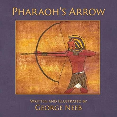 Pharaoh's Arrow