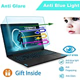 "15.6"" Anti Blue Light Anti Glare Screen Protector"