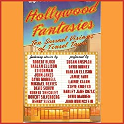 Hollywood Fantasies