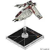 Star Wars X-Wing: 2nd Edition LAAT/i Gunship