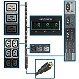 Amazon Com Apc Ap7900 Rack Pdu Switched 1u 15a 100 120v