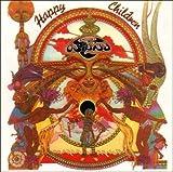 Happy Children by Osibisa (2012-11-27)