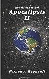 Temas Biblicos Impactantes II, Fernando Regnault, 1492974382