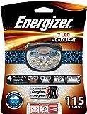 Energizer 7 LED Headlamp (115 Lumens)