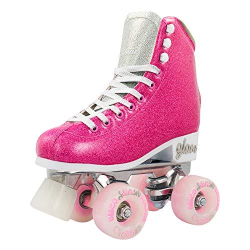 Vertbaudet Drap-Housse Enfant Crazy Skate Anthracite imprimé ...