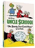 """Walt Disney's Uncle Scrooge Vol. 22: """"The"""