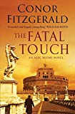 The Fatal Touch: An Alec Blume Novel (Commissario Alec Blume 2)