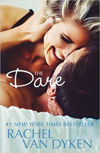 bet on love series book 3