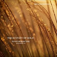 The Ecstasy of Gold - Ennio Morricone Masterpieces (Deluxe Edition)