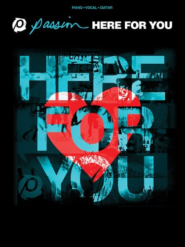 Download Passion - Here for You pdf epub