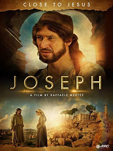 Joseph The Dreamer Costumes For Kids - Close To Jesus: