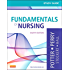 Study Guide for Fundamentals of Nursing E-Book (Early Diagnosis in Cancer)