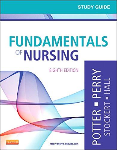 BOPOD - Study Guide for Fundamentals of Nursing