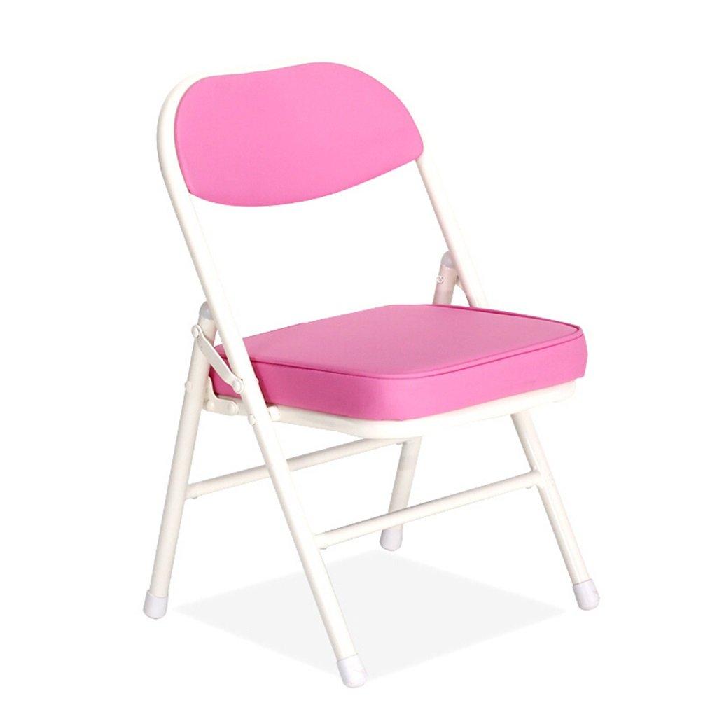 激安価格の ベンチ 折り畳み式椅子学生ポータブル背もたれの小さな椅子 (A++) ライトグリーン (色 : : (色 ライトグリーン) ライトグリーン B07DB6L3SB, ポジティブ:7ff64ae3 --- cliente.opweb0005.servidorwebfacil.com