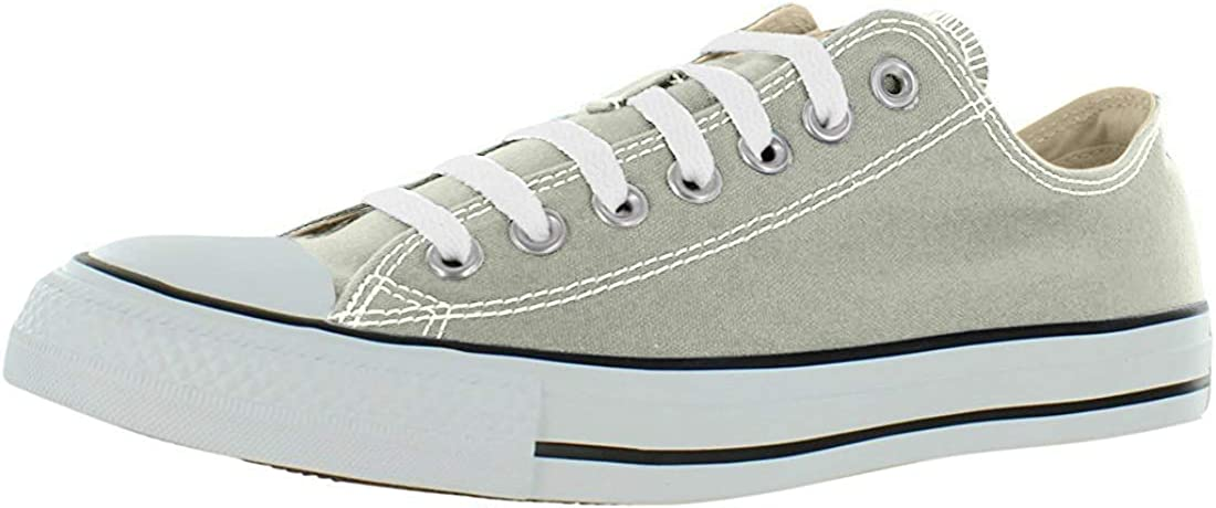 Converse Chuck Taylor All Star Core Hi, Sneakers Basses Mixte Light Surplus Luce D Oliva