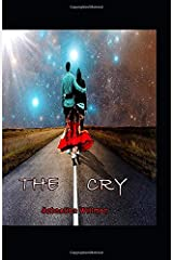 The Cry Paperback