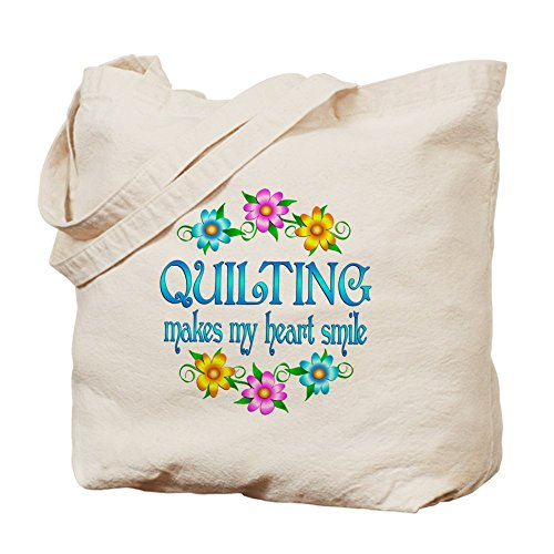 quilters tote bag - 9