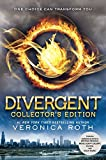 Divergent Collector's Edition (Divergent Series)