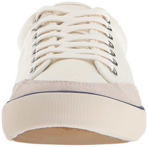 Men's SeaVees Shoe Westwood Sneaker Casual Natural Tennis S1r7ngd1