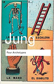 Four Archetypes (Routledge Classics)