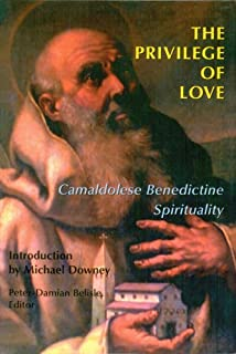 The Mystery of Romuald and the Five Brothers: Stories from the Benedictines
