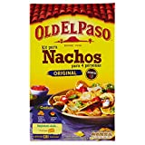 Old El Paso - Original Nachos - 520g
