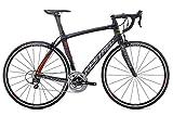 Kestrel RT-1000 Shimano 105 Bicycle