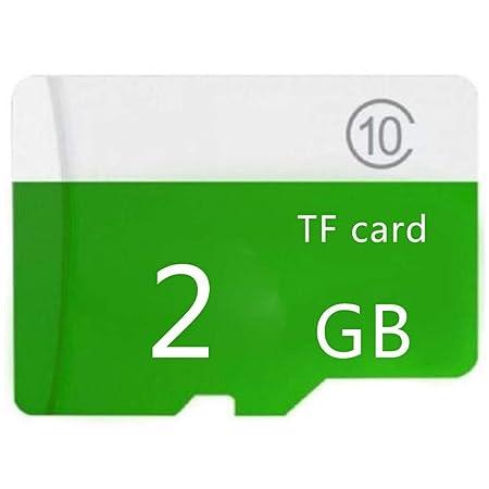 Goforwealth 1 GB / 2 GB / 4 GB / 8 GB / 16 GB / 32 GB / 64 GB / 128 GB / 256 GB / 512 GB Micro SD Tarjeta de Alta Capacidad 64GB / 128 GB Clase 10 + ...