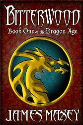 Bitterwood (Dragon Age series Book 1) (English Edition)
