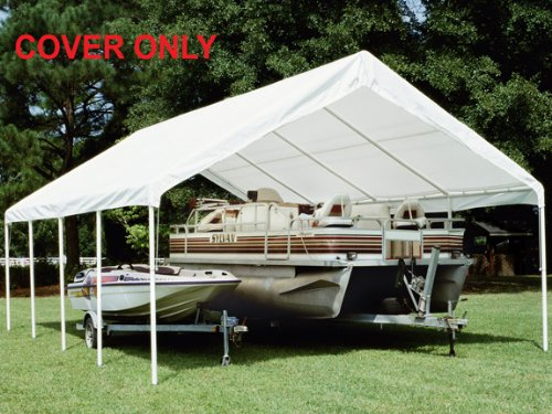 King Canopy Replacement Drawstring Carport product image