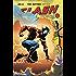 The Flash (2016-) #22
