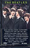 The Beatles: Rock 'N' Roll Music, Vol. 1