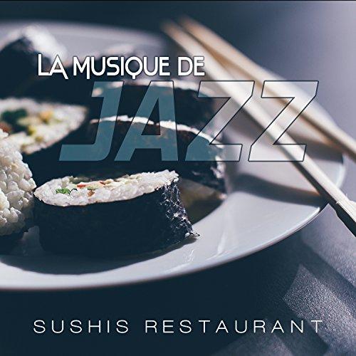 Des baguettes - Sance de jazz