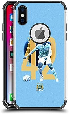 Amazon Com Official Manchester City Man City Fc Yaya Tourã