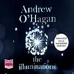 The Illuminations | Andrew O'Hagan