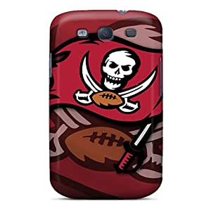 S3 Perfect Case For Galaxy - XQo1785hinZ Case Cover Skin