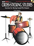 Cross-Sticking Studies, Ron Spagnardi, 1617742309