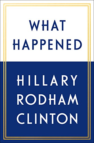 What-Happened
