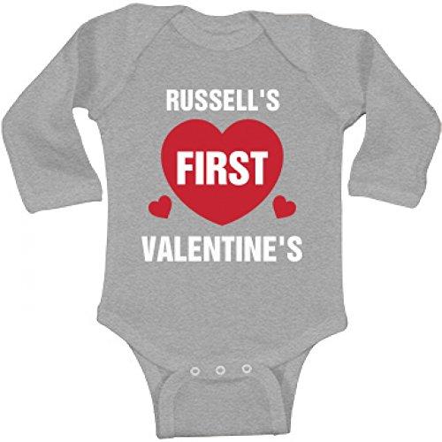 little-russells-first-valentines-gift-infant-rabbit-skins-long-sleeve-bodysuit