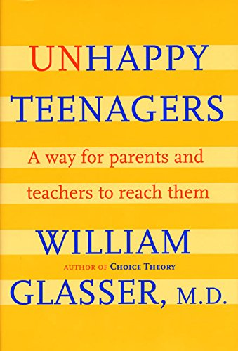unhappy-teenagers-a-way-for-parents-and-teachers-to-reach-them