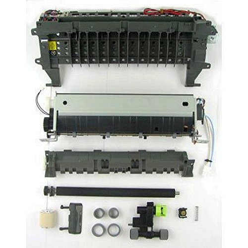 - Lexmark 40X9135 Maintenance Kit for MX310, MX410, MX510 Laser Printers