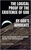 Free eBook - The Logical Proof of The Existence of God