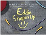 img - for Eddie Shapes Up by Ed Koch (2011-09-27) book / textbook / text book