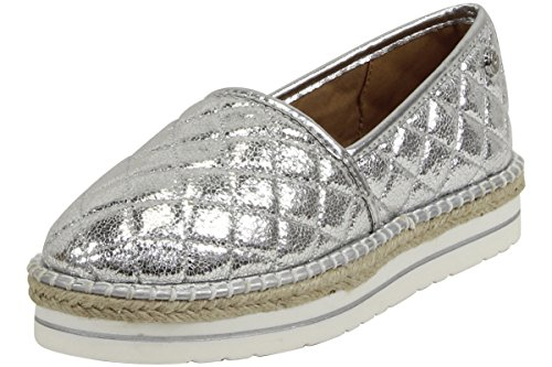 moschino shoes - 5