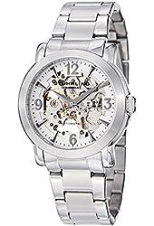 Stuhrling Original Men's Automatic Watch GP14463