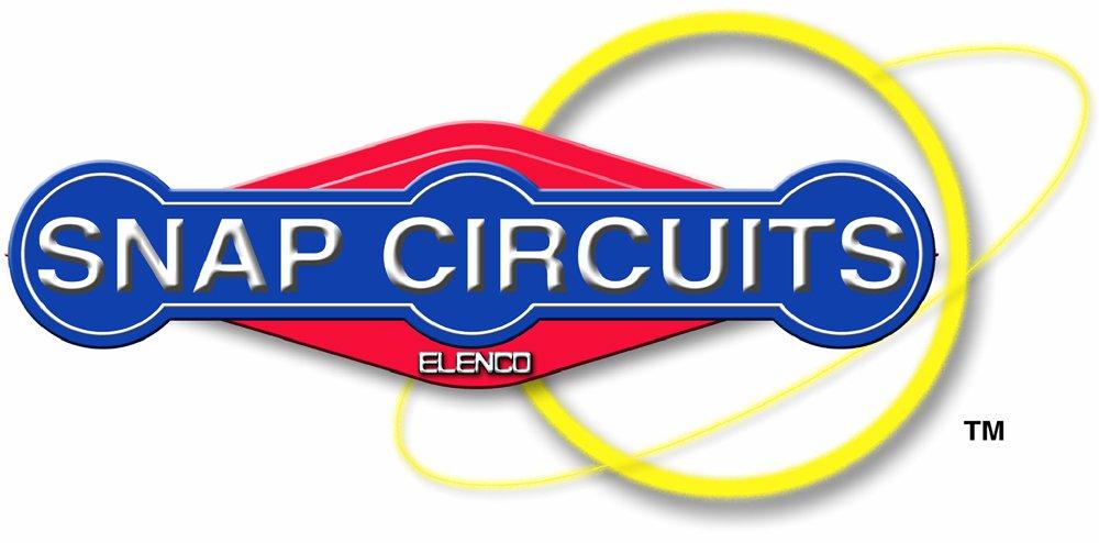Snap Circuits Extreme SC-750R Student Electronics Training Program