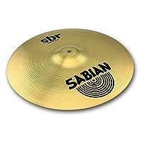 Sabian Cymbal Variety Package SBR1606