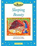 Sleeping Beauty, Sue Arengo, Jan Nesbitt, 0194220117