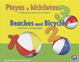 Playas y Bicicletas, Rebecca F. Davis, 1429682507