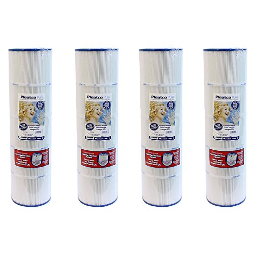 Pleatco everpure water filter
